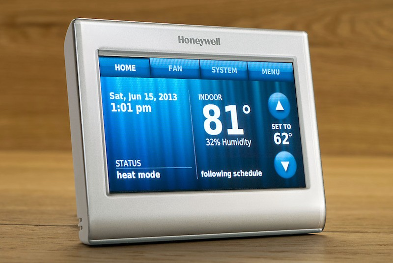 Honeywell Thermostat  Do I Need A New Thermostat